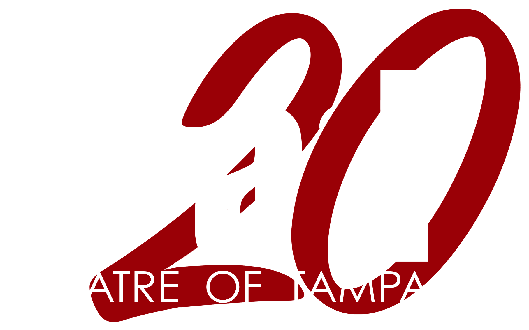 mad Theatre of Tampa